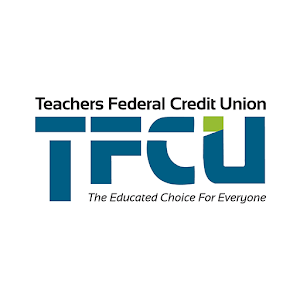 Teachers Federal Credit Union For PC