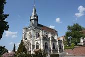 photo de Notre Dame (Marissel)