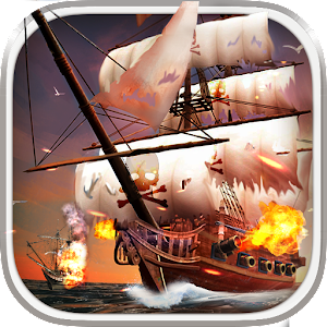 Legend of Pirates APK