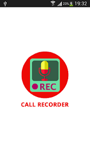 Call Recorder Pro Free - screenshot
