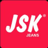 App JSK Olshop apk for kindle fire