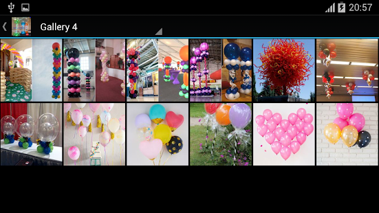 App balloon decoration apk for kindle fire download for Homestyler old version
