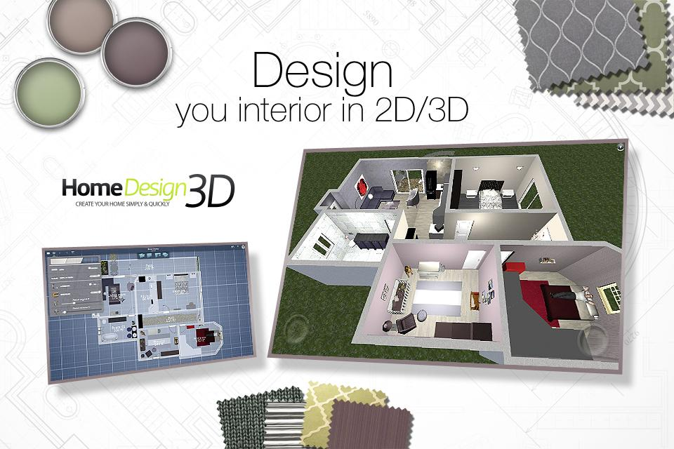 download home design 3d freemium for pc choilieng com