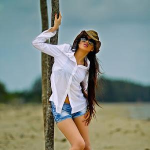 IMG_7866_raw1_tef1bbbb1_lilac_PIXOTO.jpg