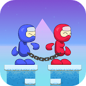 Free Icy Hero - 22 Seconds Up APK for Windows 8