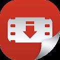 Fast HD Video Downloader ✅