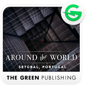 The Green - AtW Setubal