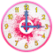 Love Clock Widget 2.0.1 Apk