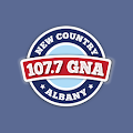 107.7 WGNA - Albany's #1 For New Country APK baixar