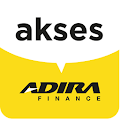 Akses Adira Finance (Beta)