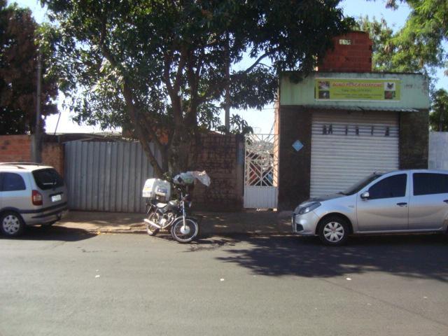 Casa residencial à venda, Jardim Nova Hortolândia I, Hortolâ...