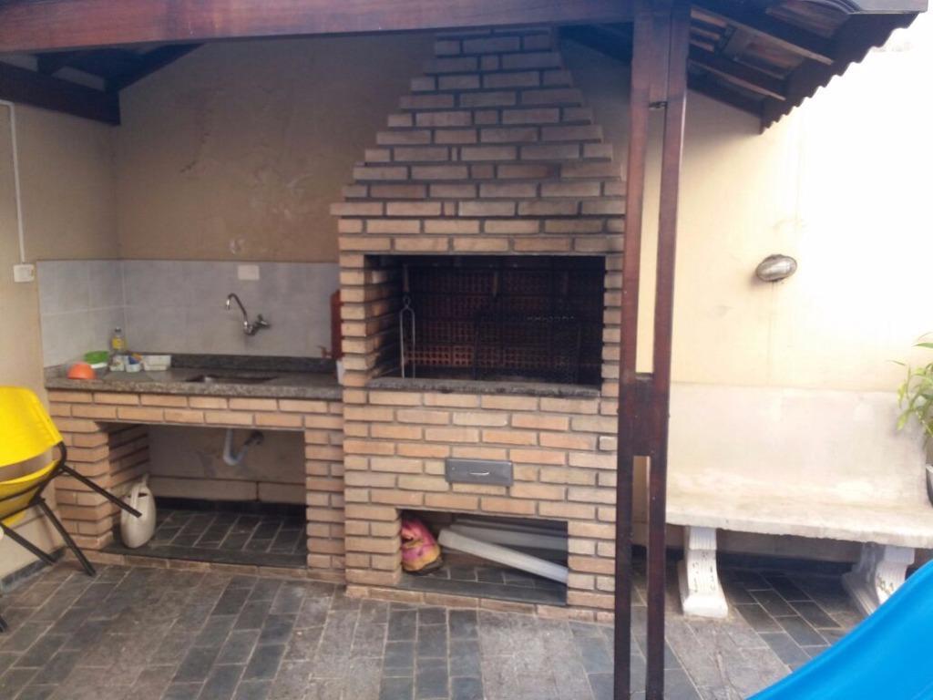 Apto 2 Dorm, Gopoúva, Guarulhos (AP3734) - Foto 12