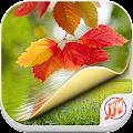 Nature Wallpaper HD Free APK for Ubuntu