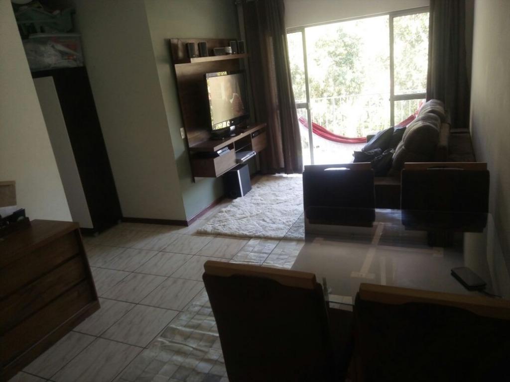 Apartamento à venda em Prata, Teresópolis - Foto 2