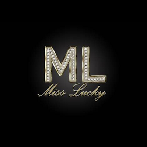 Download Miss Lucky Tanah Abang For PC Windows and Mac