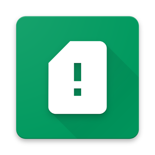 IMEI Info (with Dual SIM Support) APK Cracked Download
