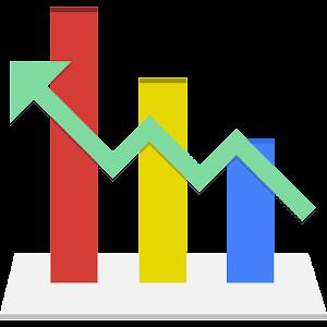 JStock - Stock Market, Watchlist, Portfolio & News Online PC (Windows / MAC)