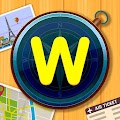 Game Word Trip - Word Connect & word streak puzzle game apk for kindle fire
