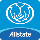 Allstate℠ Mobile APK for Bluestacks