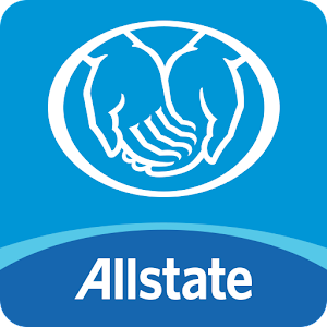 Allstate℠ Mobile