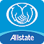 Allstate℠ Mobile APK for iPhone