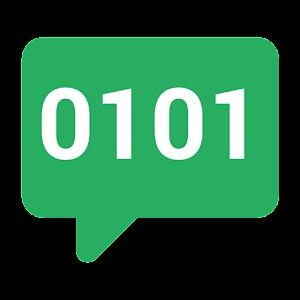Binary Translator &Converter++ For PC / Windows 7/8/10 / Mac – Free Download