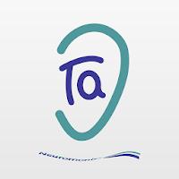 Tinnitus Alleviator For PC