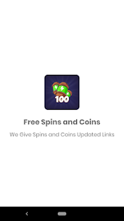 Free Spins and Coins for Coin Master for pc