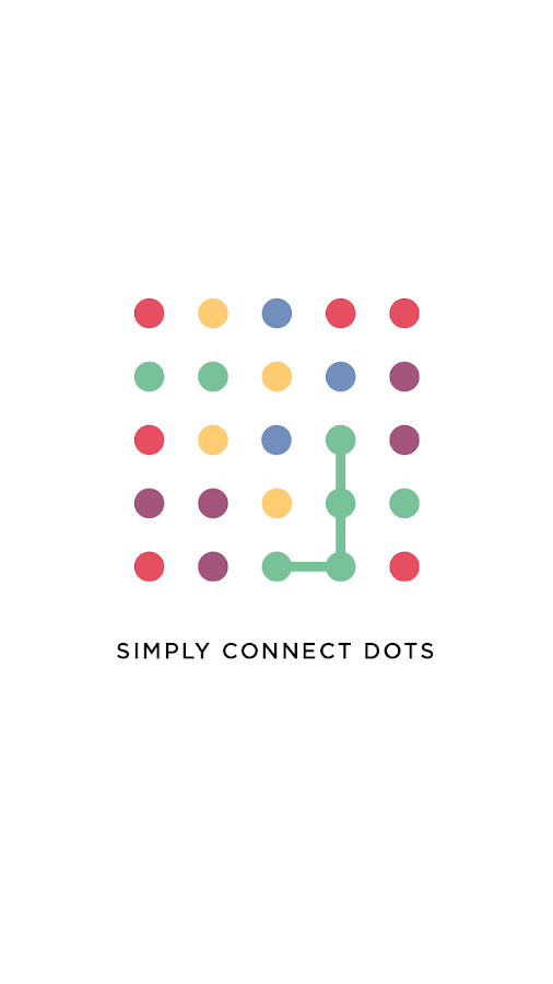 Two Dots Screenshot 1
