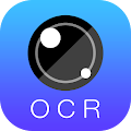 App Text Scanner [OCR] apk for kindle fire