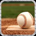 Baseball Pack 2 Wallpaper APK for Ubuntu