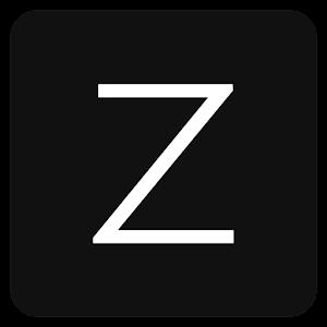 ZALORA Fashion Shopping For PC (Windows & MAC)