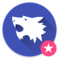 Werewolf Pro APK for Bluestacks