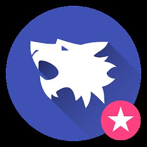 Werewolf Pro For PC