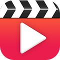 App Blueray Video Player apk for kindle fire