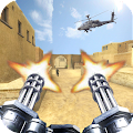 Game Sniper Shoot Kill APK for Kindle