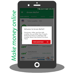 App Free Paypal Cash APK for Windows Phone