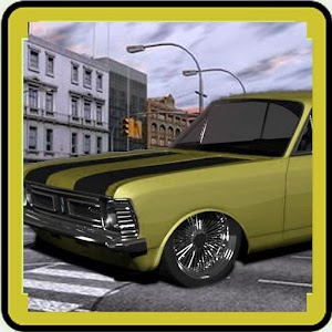 Opala Carros Brasileiros For PC (Windows & MAC)
