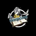App Radio La Voz de Bendicion APK for Kindle