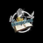 Radio La Voz de Bendicion