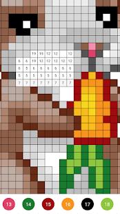 Resultado de imagen de sandbox app