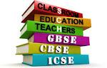 Top Boarding Schools For state And CBSE In Vijayawada