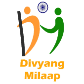 Free Divyang Milaap APK for Windows 8