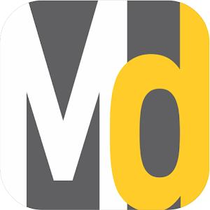 Cover art Offline Movie Database Premium