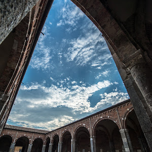 Milano-S.Ambrogio1-1.jpg