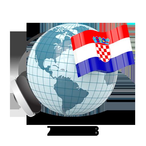 Android aplikacija Radio Zagreb Online na Android Srbija
