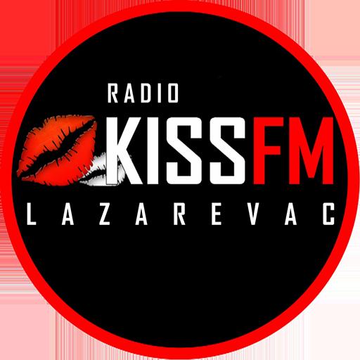 Android aplikacija Radio KISS FM na Android Srbija