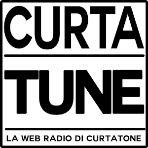 Download CurtaTune Web Radio For PC Windows and Mac