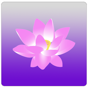 Law of Attraction Library For PC / Windows 7/8/10 / Mac – Free Download