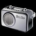 Radio online FM AM streaming APK for Bluestacks
